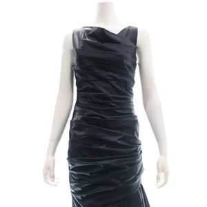 Theia Evening Gown Size 10